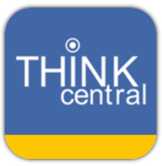 To access online Math and Science tools, visit Think Central!